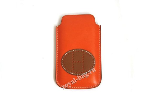 Чехол Hermes для IPhone 4 H0188R