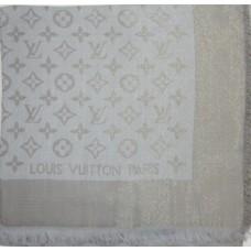Платок Louis Vuitton 8080-luxe-R