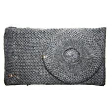 Комплект: берет и шарф Chanel 019-2R