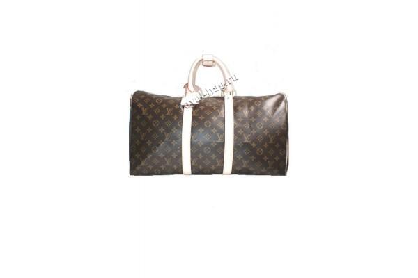 Дорожная сумка Louis Vuitton  41416-2R