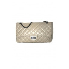 Сумка Chanel flap bag 1119-2R