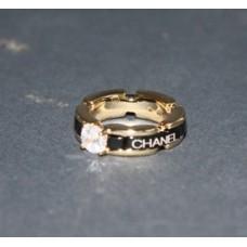 Кольцо Chanel 500-10R