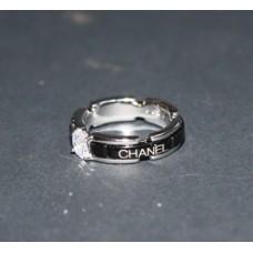 Кольцо Chanel 500-12R