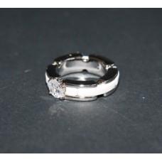 Кольцо Chanel 500-13R