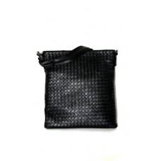 Мужская сумка планшет Bottega Veneta 7118R