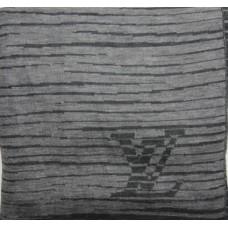 Мужской шарф Louis Vuitton 0668-1R