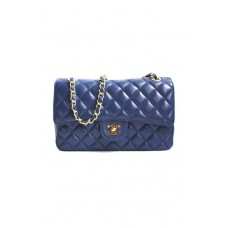 Сумка Chanel 2.55 Flap Bag 1112-luxe-R