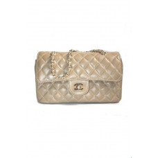 Сумка Chanel 2.55 Flap Bag 1112-luxe2R