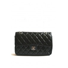 Сумка Chanel 2.55 Flap Bag 1112-luxe3R