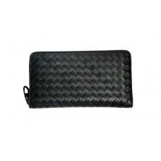 Кошелек-клатч Bottega Veneta 283-10R (luxe)