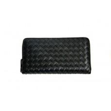 Кошелек-клатч Bottega Veneta 283-12R (luxe)