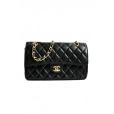 Сумка Chanel 2.55 Flap Bag 1112-luxe4R