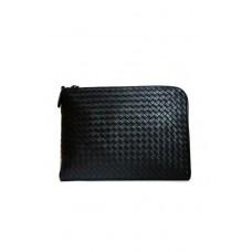 Мужская сумка-папка Bottega Veneta 8020R
