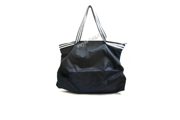 Сумка Chanel 4812-luxe-R