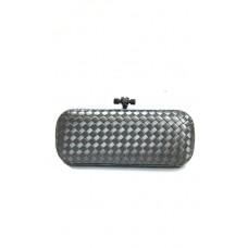 Клатч Bottega Veneta Knot 8651-luxe9R