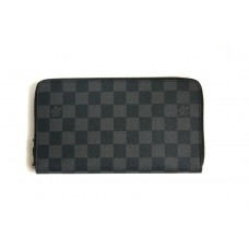 Кошелек Louis Vuitton Zippy Wallet 60002R