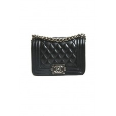 Сумка Chanel Boy Bag Collection 67063R