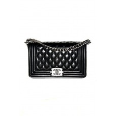 Сумка Chanel Boy Bag Collection 67086-luxe1R