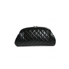 Клатч Chanel Timeless Clutch 35487-1R