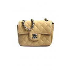 Сумка Chanel Mini Handbag Purse 1115-8R