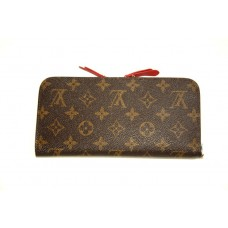 Кошелек-клатч Louis Vuitton Monogram Wallet 61991-1R