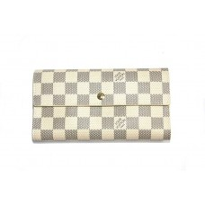 Кошелек Louis Vuitton Azur Wallet 1215R