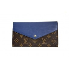 Кошелек-клатч Louis Vuitton Monogram Wallet 60499R