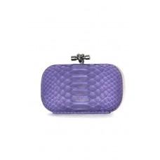 Клатч Bottega Veneta Knot 8651-luxe10R