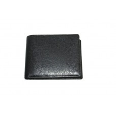 Портмоне Louis Vuitton 30422R