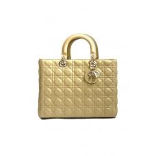 Сумка Christian Dior, Lady Dior 44561R