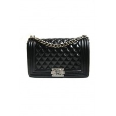 Сумка Chanel Boy Bag Collection 67086-2R