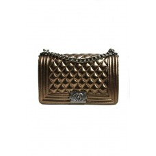 Сумка Chanel Boy Bag Collection 67086-3R