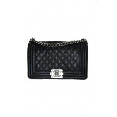 Сумка Chanel Boy Bag Collection 67086-4R