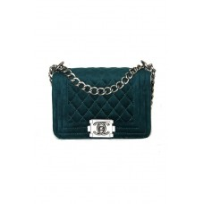 Сумка Chanel Boy Bag Collection 67416-3R