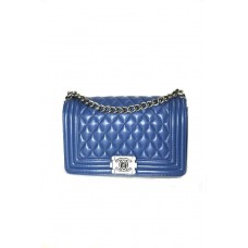 Сумка Chanel Boy Bag Collection 67086-5R