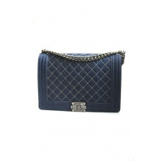 Сумка Chanel Boy Bag Collection 6942R