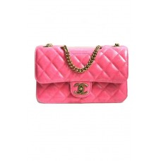Сумка Chanel Boy Bag Collection 8805R