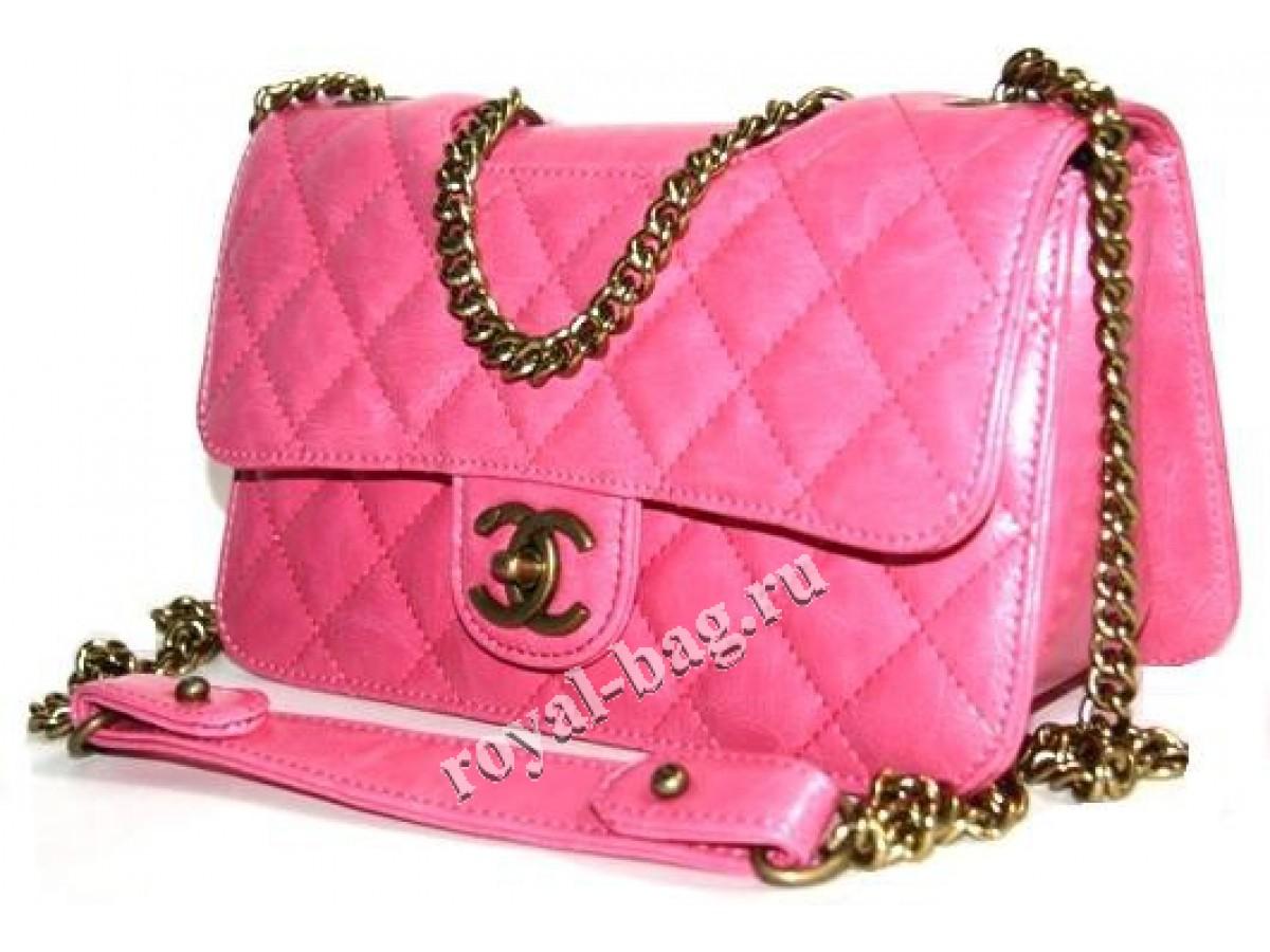 Купить сумки Chanel Шанель интернет магазин сумок
