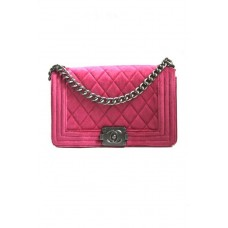 Сумка Chanel Boy Bag Collection 67417-2R