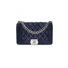 Сумка Chanel Boy Bag Collection 67417-3R