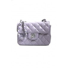 Сумка Chanel Mini Handbag Purse 1115-10R