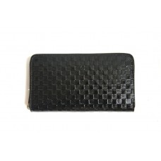 Кошелек Louis Vuitton Vernis Zippy Wallet 94442R