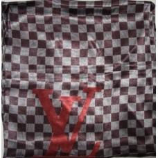 Шарф-палантин Louis Vuitton 8050R