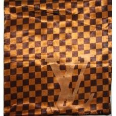 Шарф-палантин Louis Vuitton 8908R