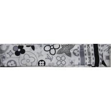 Шелковый шарфик Louis Vuitton 1011R