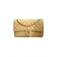 Сумка CHANEL 2.55 Flap Bag 1112-16R