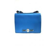 Сумка Valentino Garavani 381713-luxe-1R