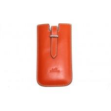 Чехол Hermes для IPhone 5 H125R