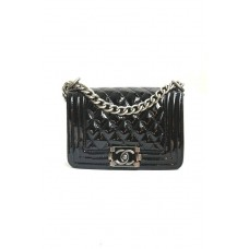 Сумка Chanel Boy Bag Collection 67364R