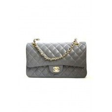 Сумка Chanel 2.55 Flap Bag 1112-luxe1R